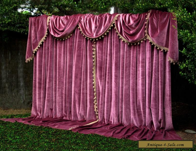 Velvet Stage Curtains For Sale 28 Images Velvet Stage Curtains For Sale Ecrice Com 2013