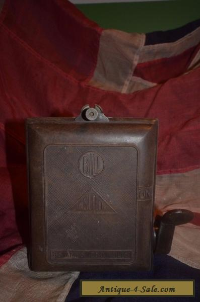 Fuse Box Switch Is Red : Vintage bakelite quot mem fuse box switch  s for