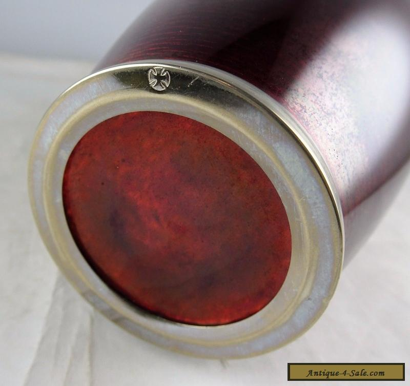 Download Wallpaper Cloisonne Vases For Sale Full Wallpapers