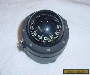 BOAT COMPASS RITCHIE VOYAGER B-81 for Sale