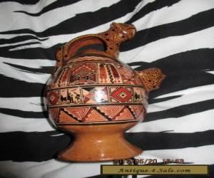 CADOGAN TEA POT for Sale