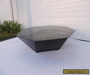 Vintage Mid-Century Modern Coffee Table 7044 for Sale