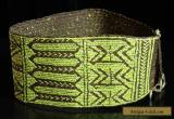 Woven Waist Band Admiralty Islands  for Sale