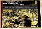 "Magazine ""Australian Aboriginal Studies"" 1988 Article on Aboriginal Use Of Wood for Sale"