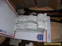 one pair wood corbels  6 1/2 x 13   wood