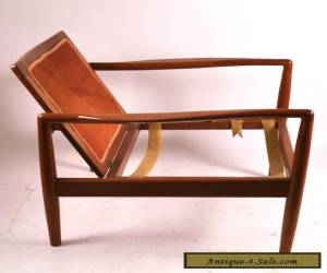 Chair Frame after Robsjohn Gibbings probably John Widdicmb for Sale